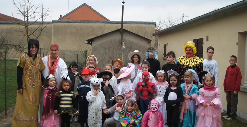 carnaval des enfants 2009.JPG