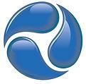 logo drops.jpg