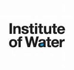 institute of water