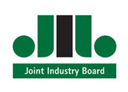 logo-jib