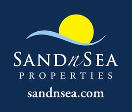 Sand n Sea Properties