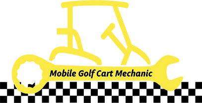 MechanicLogoBlank.png