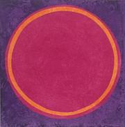 Sun Series II