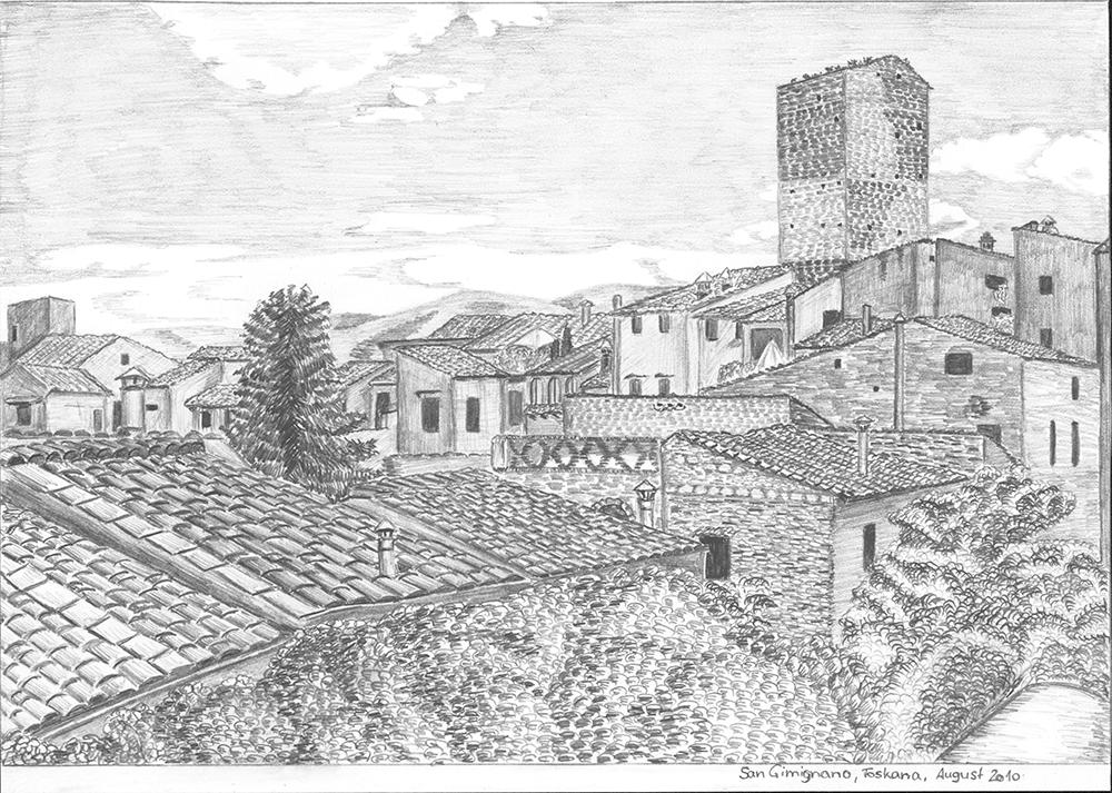 San-Gimignano.png