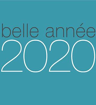 2020ba-2.jpg