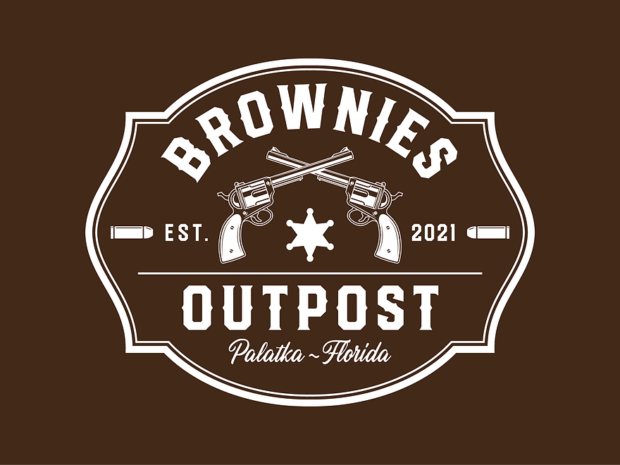 Brownies Outpost - Final Opaque-10.png