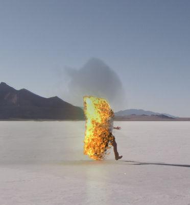 Tenzin 05 Fire Wide copy.jpg