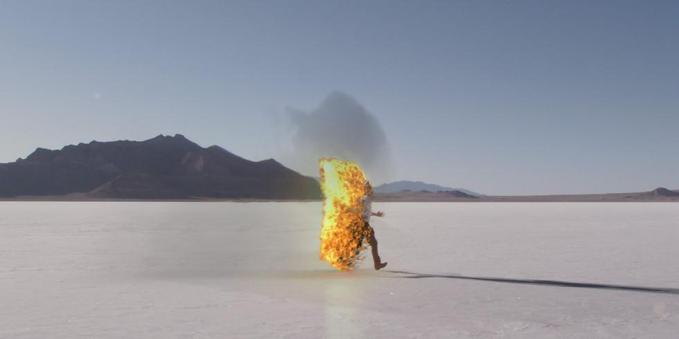 Rituals of Resistance Screening + Q&A with Director, Tenzin Phuntsog