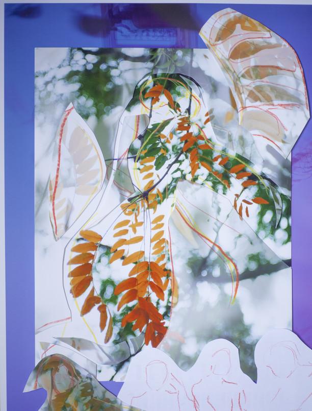 leafywoman.jpg