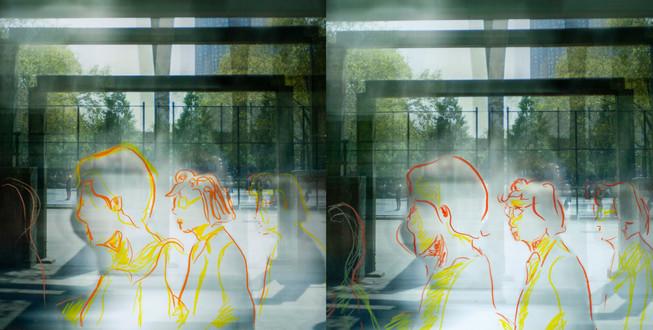 Chloe Lee_photo 1_two women.jpg