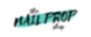 NAIL PROP (2).png