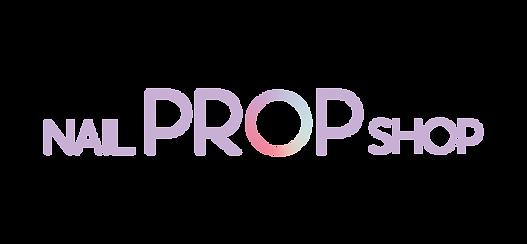 Nail Prop Shop