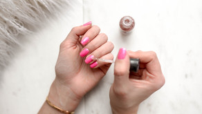 10 Nail Trends for Summer 2020