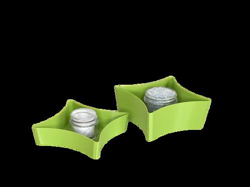 Jar Liners
