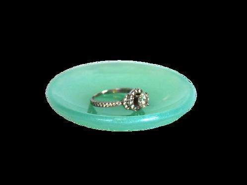 Round Ring Dish