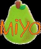 Miyo.png