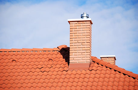 chimney service hayward