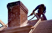 American Chimney Service Hayward Cleaning Repair_edited.jpg