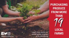 SustainabilityEffortAd1.jpg