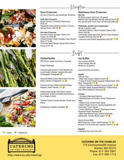 Spring Catering Menu_Updated36.jpg