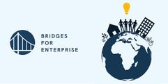 Bridges for Enterprise Banner
