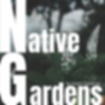 NATIVE GARDENS sq logo.png