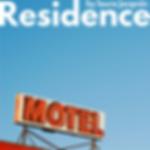 Residence sq logo.png