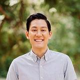 jon_cheung_edited.jpg