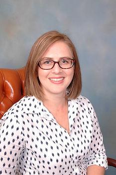 Nicole French EMDR | Balanced Wellness & Counseling ...