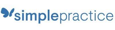 Simple Practice Logo_edited.jpg