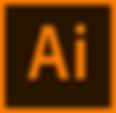 2560px-Adobe_Illustrator_CC_icon.svg.png