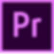 2560px-Adobe_Premiere_Pro_Logo.svg.png