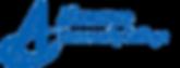 Alamance-Community-College-logo.png