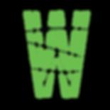 SW_Logo.png