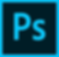 2560px-Adobe_Photoshop_CC_icon.svg.png