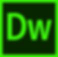 2560px-Adobe_Dreamweaver_CC_icon.svg.png