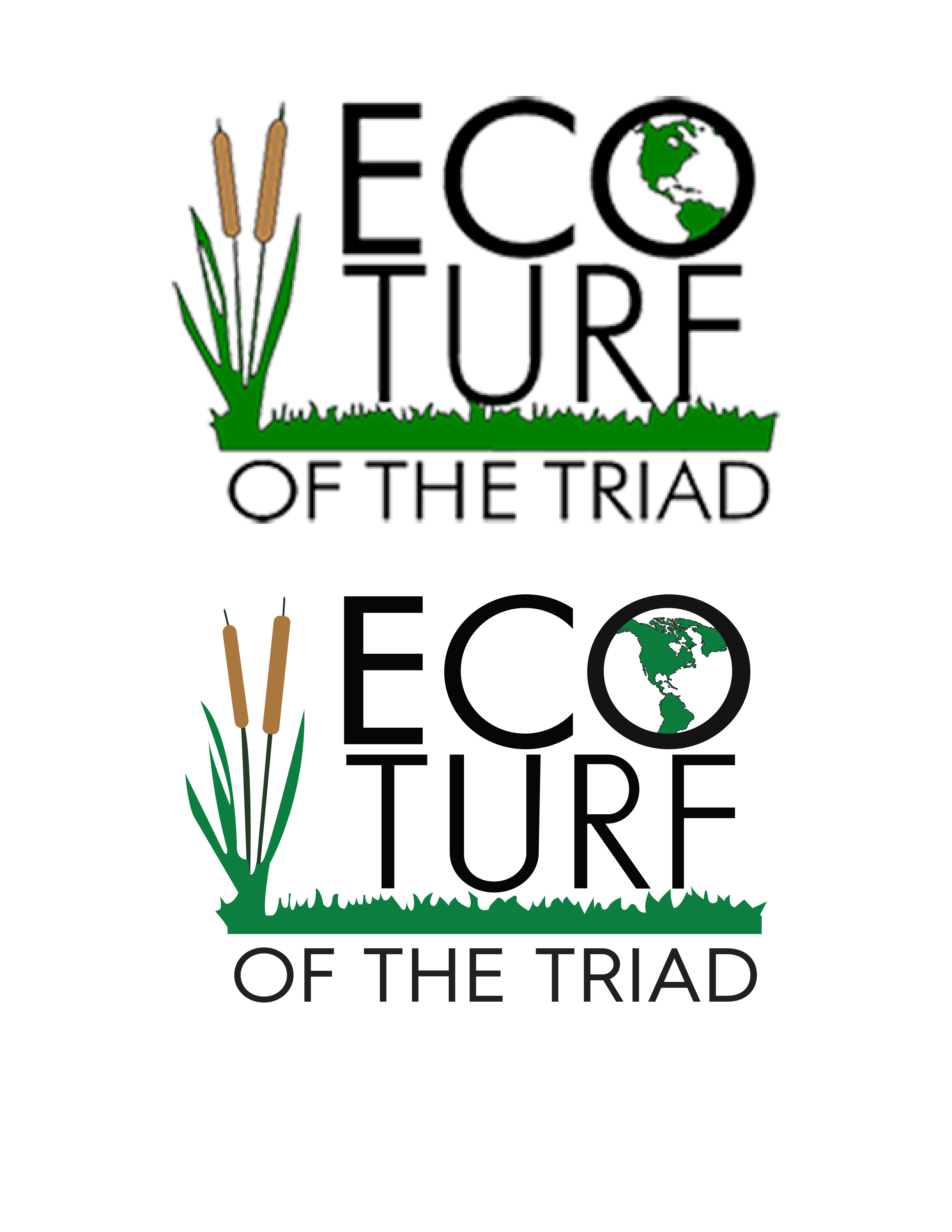 Eco Turf