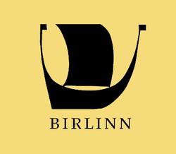 Birlinn