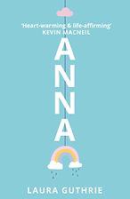 Anna Cover3.jpg