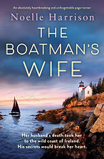 The-Boatmans-Wife-Kindle.jpg