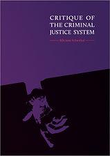 CCJS Cover - Bibi June.jpg