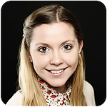 Madelene Andersson.png