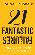 21 Fantastic Failures Front Cover.png