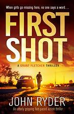 First-Shot-Kindle.jpg