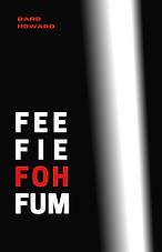 Fee Fie Foh Fum - Barb Howard.png