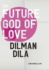 The Future God of Love.jpeg