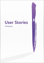 user stories.png
