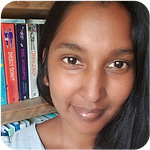 Melanie Ramdarshan Bold.png
