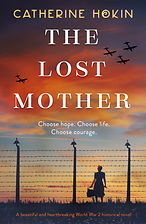 The-Lost-Mother-Kindle.jpg