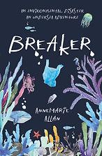 Breaker Ebook Cover FINAL.jpg